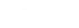 European Road Carrier